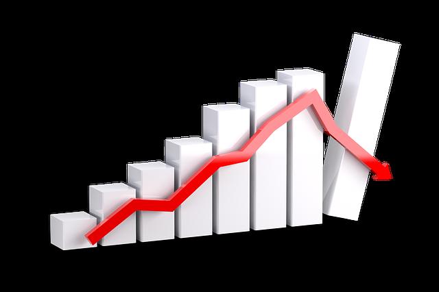 Causes-of-Economic-Recessions-f