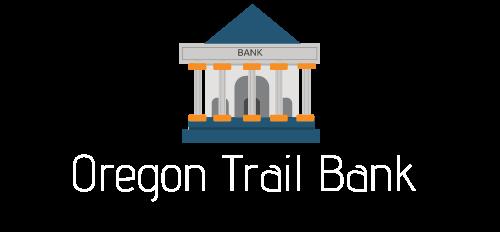 Oregontrailbank