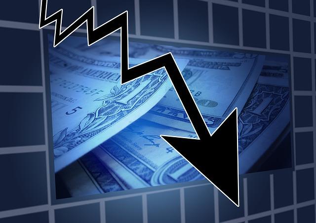 Causes-of-Economic-Recessions