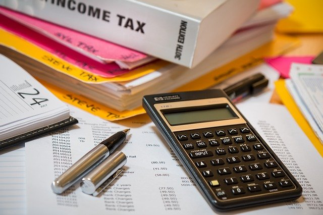 Why-should-you-become-an-accountant